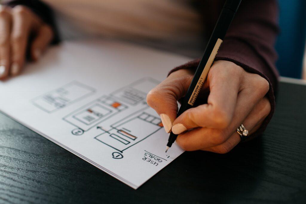 ux-ui-designer